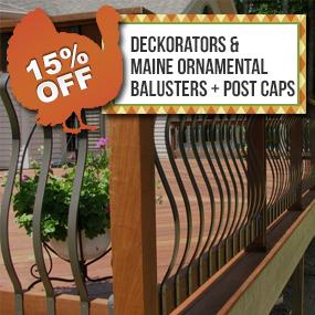 Deck Buster Deal #5