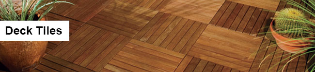 Deck Tiles Header Image
