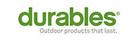 Durables Vinyl Railing