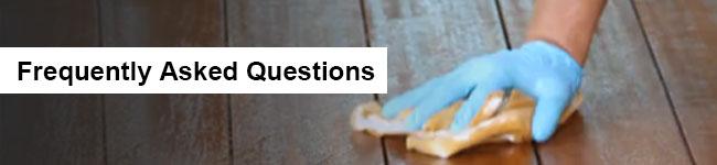 DecksDirect FAQs