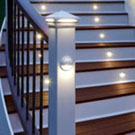 Shop All Deck Lighting