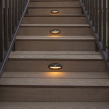 shop stair lighting
