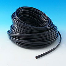 Shop low voltage deck wire