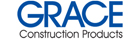 Grace Construction Products