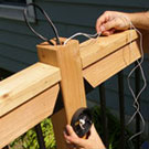 Low Voltage Deck Lighting Troubleshooting Guide