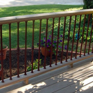 DecKorators Sale Balusters