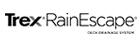 Trex RainEscape