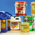 Shop all Stain and Sealers