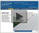 Solutions Aluminum Rail Demo Instructions
