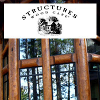 Structures Wood Care