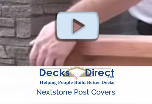NextStone post covers more information video
