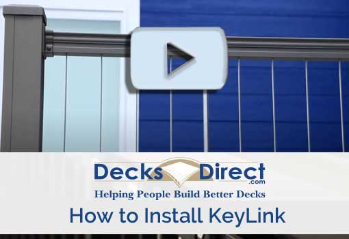 HOw to Install KeyLink