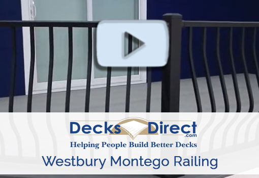 How To Buy Westbury Montego