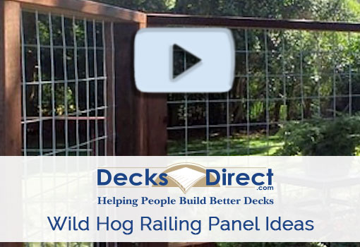 How To Buy Wild Hog