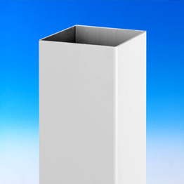 Aluminum Post Sleeves Category Image