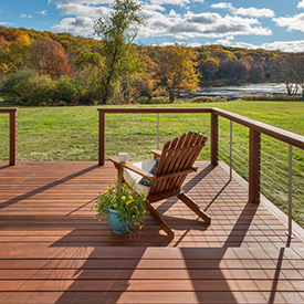 Cable Railing Top Sellers