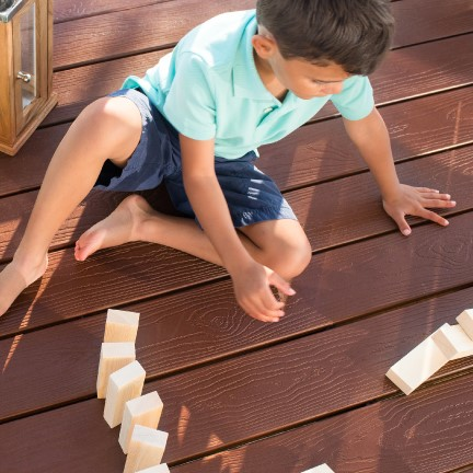 Envision Decking Category Image