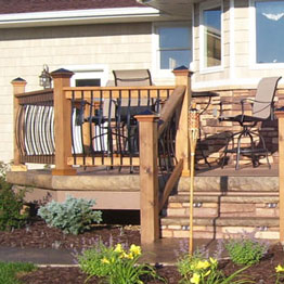 Shop All Balusters