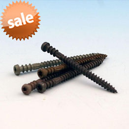 Sale & Closeout Hardware Category Image
