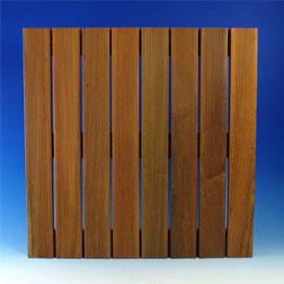 Hardwood Deck Tiles Category Image
