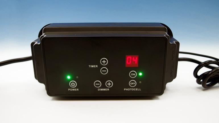 lighting power supplies lighting transformers deck lighting power supplies 12v
