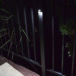 Magena Star Lighting by Westbury Category Image