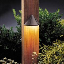 Rail Lighting (side mount)