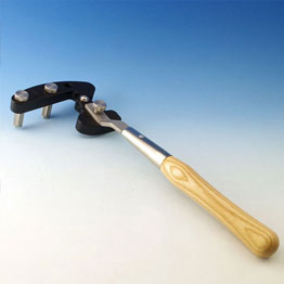 Tools & Accessories Category Image