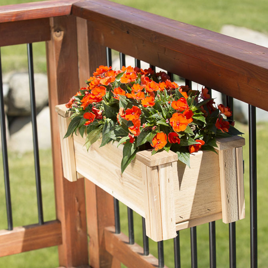 Highlight your green thumb with the Adjustable Shelf Bracket Bundle by Hold It Mate supporting up your colorful array of blooms throughout your space.