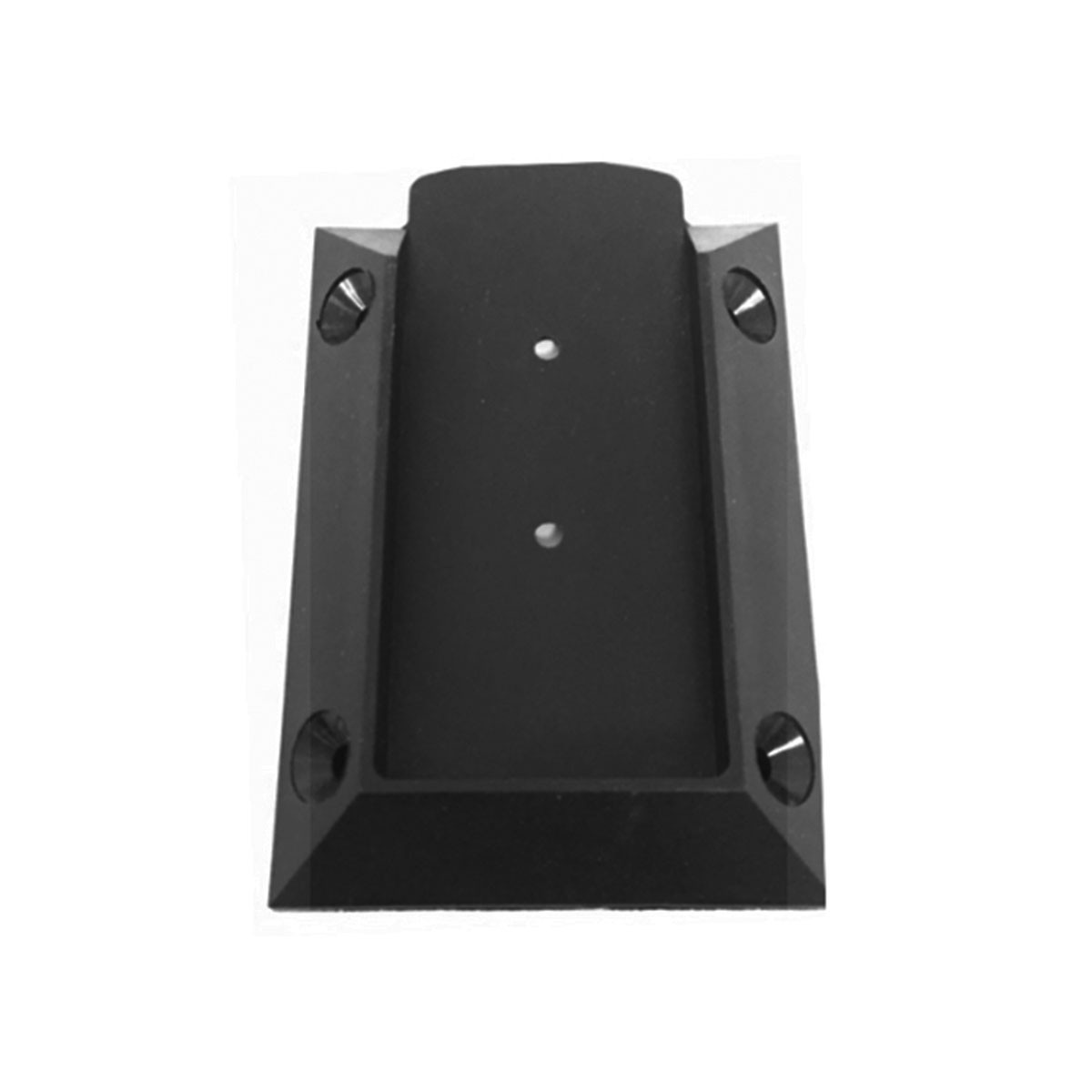 Rail Hanger Brackets by Vista - 2 per pack