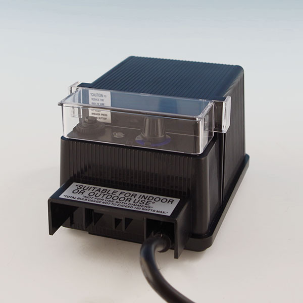 Contractor Grade AC Transformer by DecksDirect