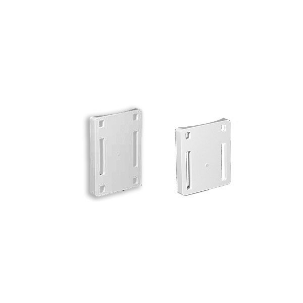 """8"""" Column Classic Bracket Adapter by Durables - Stair & Level"""