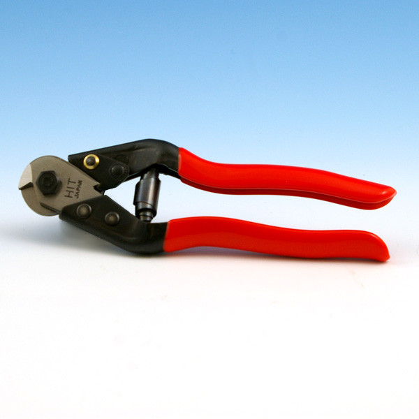 Cable Railing Cable Cutter by Feeney - 7-1/2""