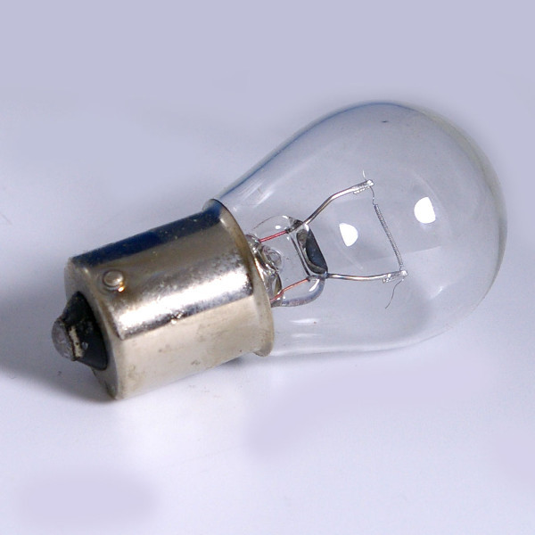 SC Bayonet Bulb for Highpoint - 10 pack