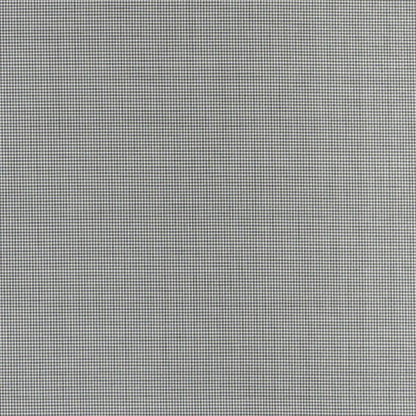 Fiberglass Screen mesh detail