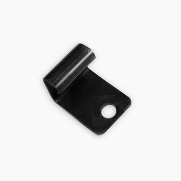 Trex Elevations Stainless Steel Starter Clip