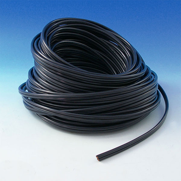 Low Voltage Wire For Landscape Lighting : Low voltage wire decksdirect
