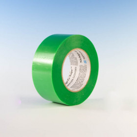 Multi-Purpose Tape by G-Tape