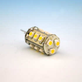 G4 Bi-Pin LED Bulb for TimberTech Lights