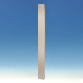 Prestige Aluminum Post Sleeve
