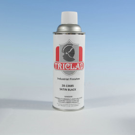 Prestige Aluminum Rail Touch Up Paint