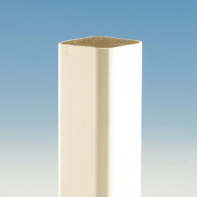 TimberTech Premier Rail Composite Baluster Pack by AZEK