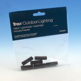 Adapter by Trex Deck Lighting
