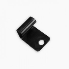 Trex Elevations Stainless Steel Starter Clip for Metal Framing