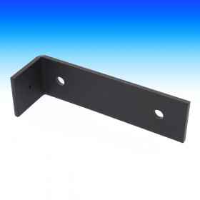 Trex Signature Fascia Mount Bracket
