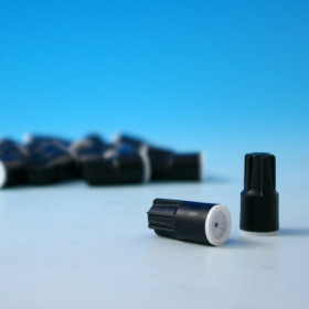 Silicone Filled Weatherproof Wire Nuts