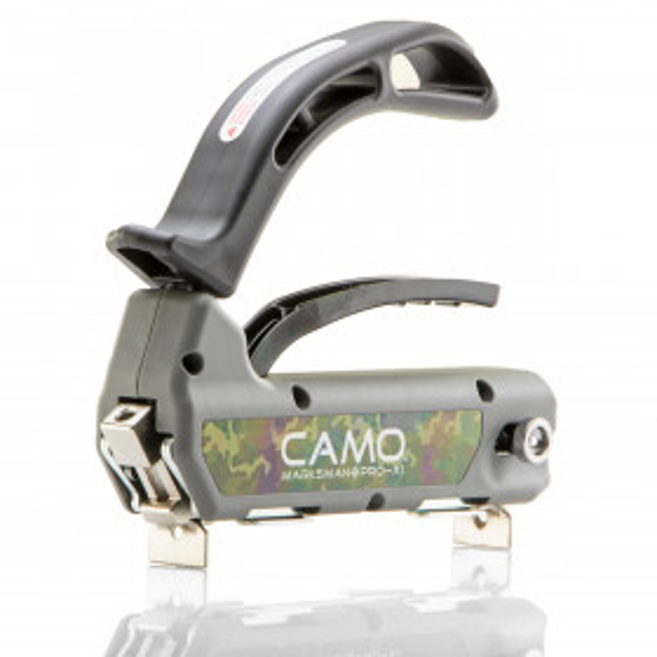 Camo Marksman - Pro-X1 Unit