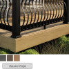 Deckorators Vista Fascia Boards