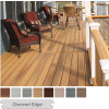 DuraLife Siesta Grooved Edge Deck Boards