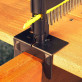 PRO300S Decking Tool with Decking Nose Clip